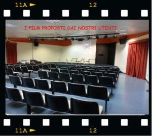 Film proposti dai nostri utenti