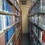 Archivio Centro Servizi Cultural