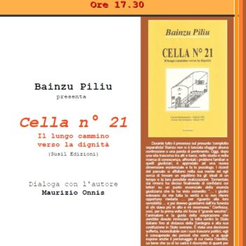 Cella n° 21