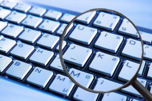 Corsi di informatica base