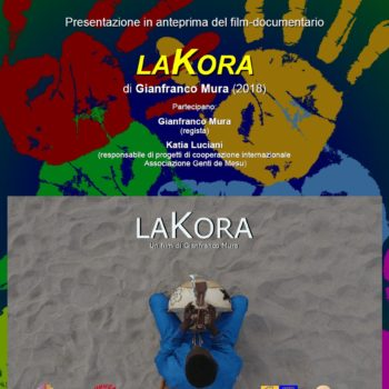laKora