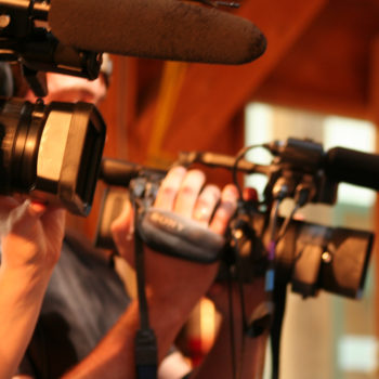 Corso filmaking