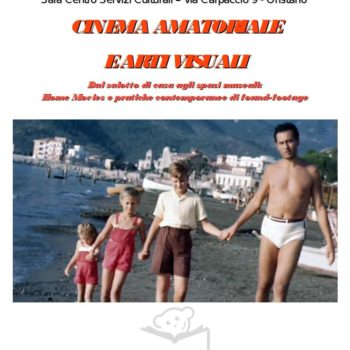 Cinema amatoriale