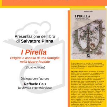 I Pirella