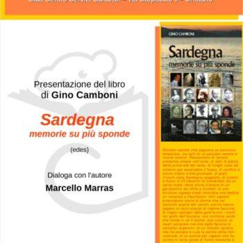 Sardegna di Gino Camboni