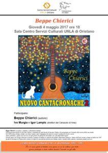 Nuovo Cantacronache 2