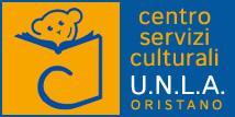 Centro Servizi Culturali Oristano - UNLA