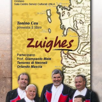 Zuighes
